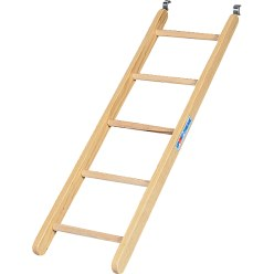 Sport-Thieme Combi-Ladder
