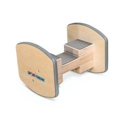 Sport-Thieme® Schommelblok voor turnbanken