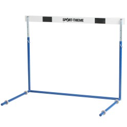 Sport-Thieme® zaal- en trainingshorde