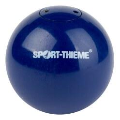 Poids de haut niveau Sport-Thieme®