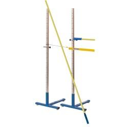 Sport-Thieme® hoogspringset 1