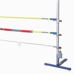 Sport-Thieme® Hoogspringlat