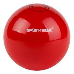 Sport-Thieme® Wedstrijd-Stootkogel