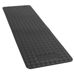 "Sport-Thieme® Medica-mat ""Classic"" Blauw, ca. 190x60x1,4 cm"