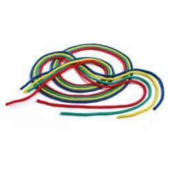 Corde de gymnastique Sport-Thieme