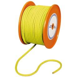 Sport-Thieme Rouleau de corde à sauter Bleu