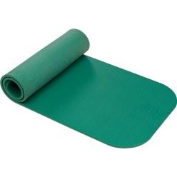 Tapis de gymnastique Airex® « Coronella  » Bleu, Standard
