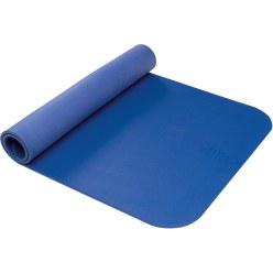 """Airex® gymnastiekmat """"Corona"""" Blauw"""
