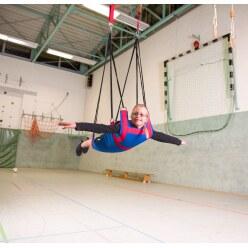Sport-Thieme Vliegschommel
