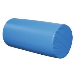 Sport-Thieme® Gymnastiekrol