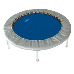 "Trimilin Trampoline ""Swing"""