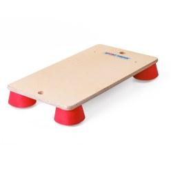 Planche à roulettes Sport-Thieme® «Capuchon»