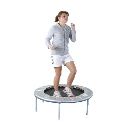 "Trimilin Trampoline ""Super Swing"""