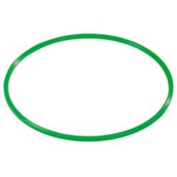 Sport-Thieme® Kunststof Gymnastiekhoepel Groen, ø 50 cm