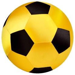 Ballon Sport-Thieme® « Jumbo »