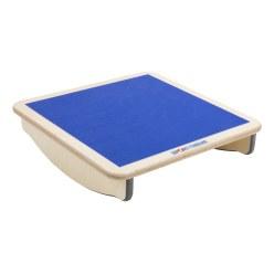 Plate-forme basculante thérapeutique Sport-Thieme®