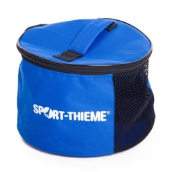 "Sport-Thieme Opbergtas ""Round-Bag"""