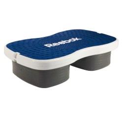 Reebok® Easytone Step