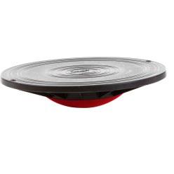 Togu® tol Balance-Board