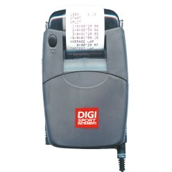 DIGI thermische printer