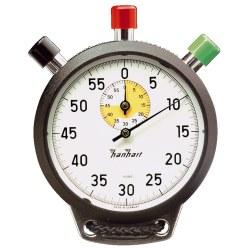 Chronomètre Hanhart « Amigo Allsport »