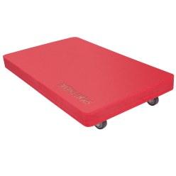 Rembourrage Sport-Thieme® pour planche à roulettes