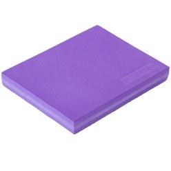 "Sport-Thieme® Balance-Pad ""Premium"""