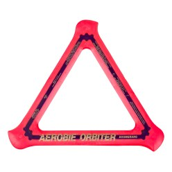 Aerobie Werpringen Pro