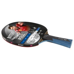 Raquette de tennis de table Butterfly « Timo Boll »