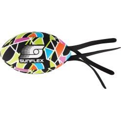 Balle néoprène Sunflex® Catchit