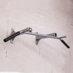 Sport Thieme® Pull-up Bar voor wand- en plafondmontage
