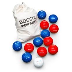 Sport-Thieme® Zaalboccia (indoor boccia)