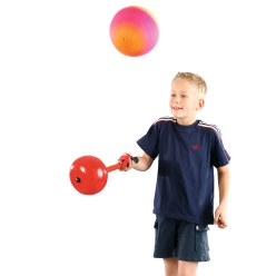 Jeu de Quick-Ball Sport-Thieme®