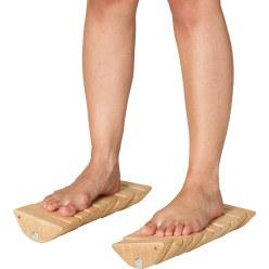 Accessoire d'entraînement de la torsion du pied Pedalo®