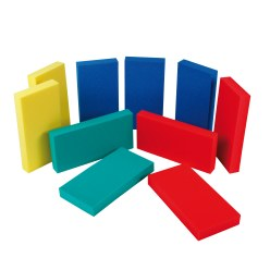 Sport-Thieme Blocs de construction géants