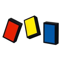 Boîtes de jonglage