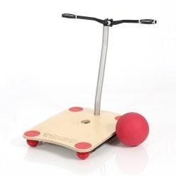 Planche d'équilibre Bike BalanceBoard® Togu®