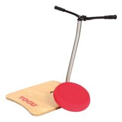 Togu® Bike BalanceBoard®