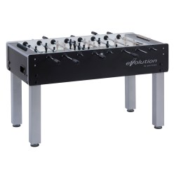 "Garlando® Kickertafel ""G-500 Evolution"""