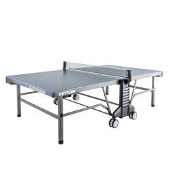 Table de tennis de table Kettler® « Outdoor 10 »