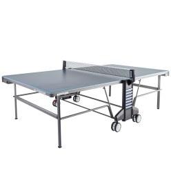 Table de tennis de table Kettler® « Outdoor 6 »