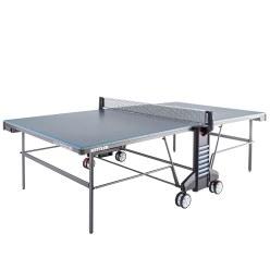 Table de tennis de table Kettler® « Outdoor 4 »