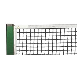 Filet de tennis « Deluxe » 3,5 mm