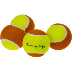 "Sport-Thieme® Methodiekballen ""Funny Soft"""