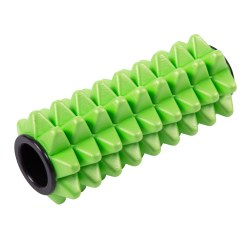 "Sport-Thieme Fascia trainer ""Mini-Roll"""