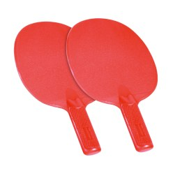 Tafeltennisbat-Outdoor-Set