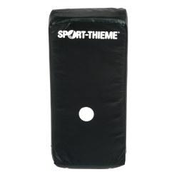 """Sport-Thieme® stootkussen """"Curve"""""""