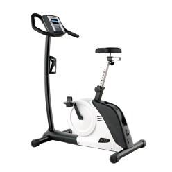 Ergomètre Ergo-Fit® «Cardio Line 400/450»