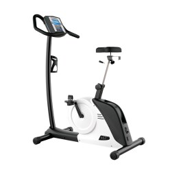 """Ergo-Fit® ergometer """"Cardio Line 457"""""""