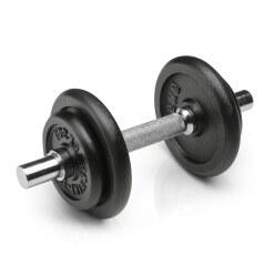 Sport-Thieme® Korte Halterset